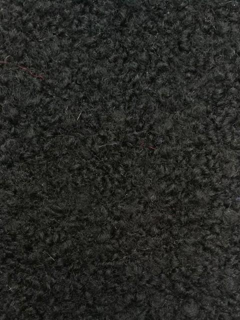 COS-21746
