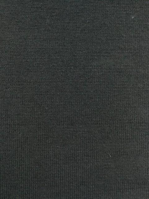 COS-24354