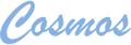 Cosmosyarn.com